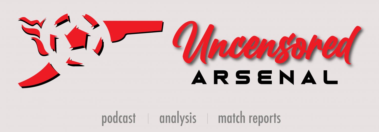 UnCensored Arsenal